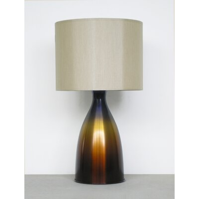 Babette Holland Nina Table Lamp with Shade