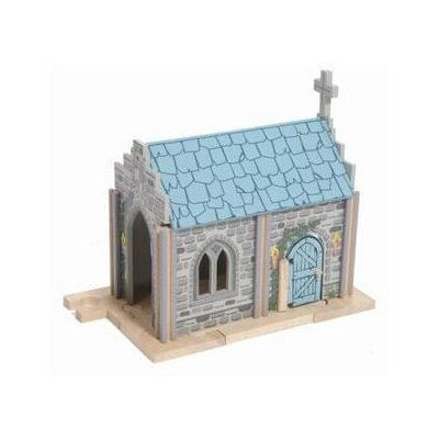 Le Toy Van The Chapel
