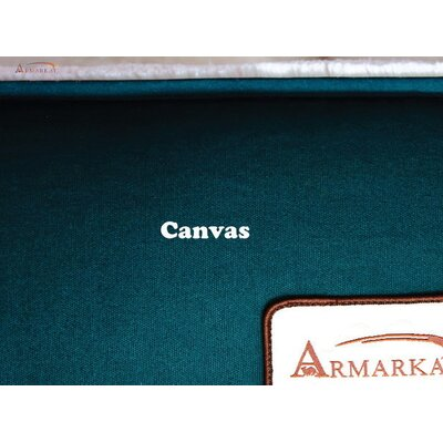 Armarkat Dog Bed in Blue