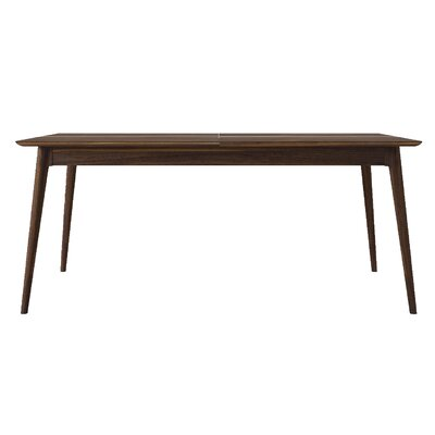 Vintage' Extension Dining Table