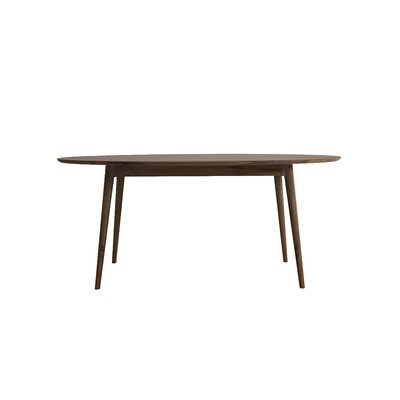 ION Design Vintage' Oval Dining Table