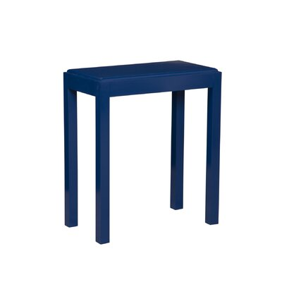 Article 24 Metro Chairside Table