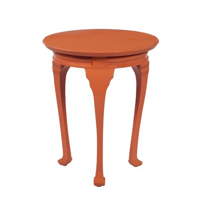 Article 24 Flo End Table