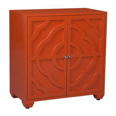 Article 24 Clove Cabinet