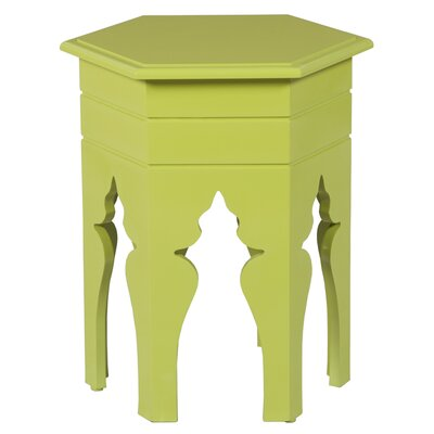 Article 24 End Table