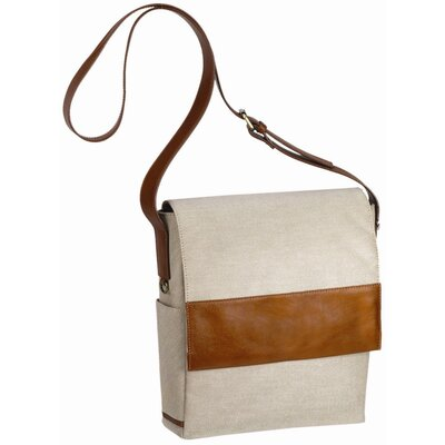 Tuscany Marco Casual Shoulder Bag