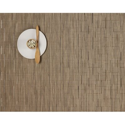 Chilewich Bamboo Table Mat