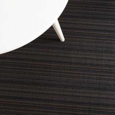 Chilewich Multi Stripe Granite Floormat