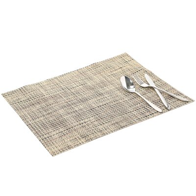 Chilewich Tabletop Placemat