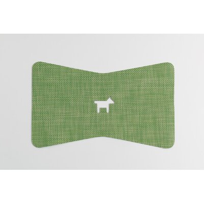 Chilewich Dog Mat