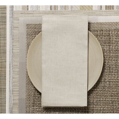 Chilewich Single Ply Napkin (Set of 8)