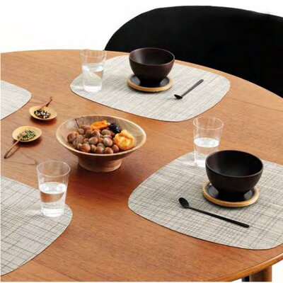 Chilewich Retro Lounge Placemat