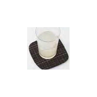 Chilewich Retro Lounge Coaster