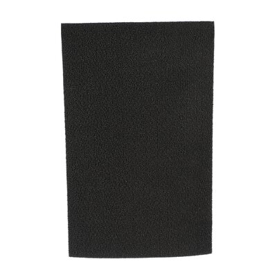 Chilewich Solid Shag Mat