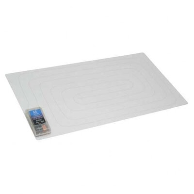 Pet Safe ScatMat Pet Training Mat