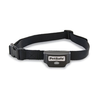 Rechargeable In-Ground Fence Receiver Training Collar