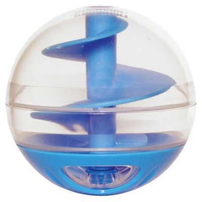Catit by Hagen Catit Treat Ball