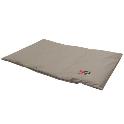 Dogit by Hagen Dogit X-Gear Weather Tech Dog Mat