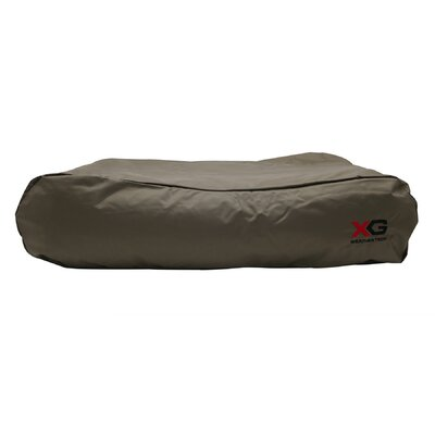 Dogit by Hagen Dogit X-Gear Weather Tech Dog Pillow
