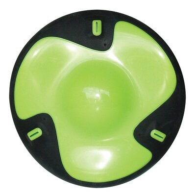 Dogit by Hagen Dogit Flying Disc Dog Toy
