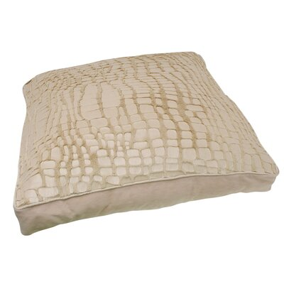 Dogit by Hagen Dogit Style Savage Dog Pillow