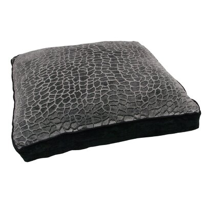 Dogit by Hagen Dogit Style Turtle Small Mattress Dog Pillow