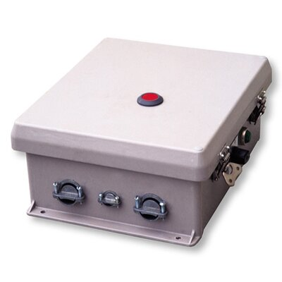 Multiquip 115V Control Box for Submersible Pumps