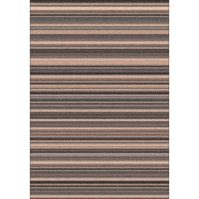 Milliken Modern Times Canyon Wispy Rug