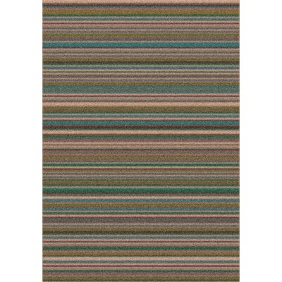 Milliken Modern Times Canyon Stucco Rug