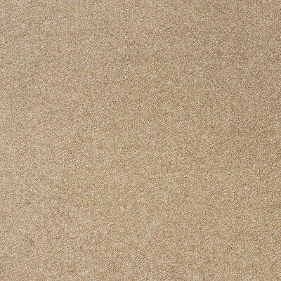 Milliken Legato Embrace 197 X Carpet Tile In