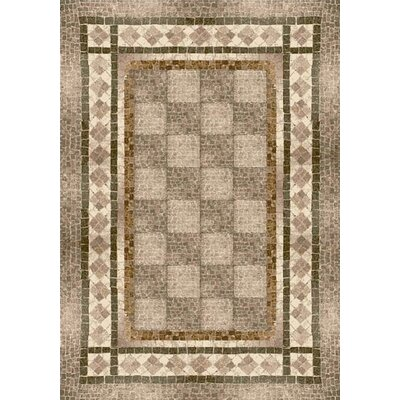 Innovation Flagler Sage Rug