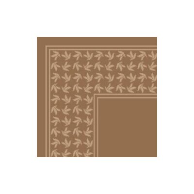 Milliken Design Center Windswept Sandstone Rug