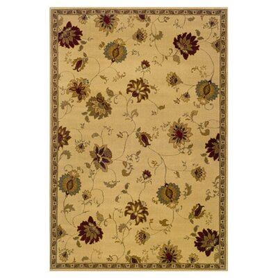 Oriental Weavers Amelia Beige Multi Rug Amp Reviews Wayfair