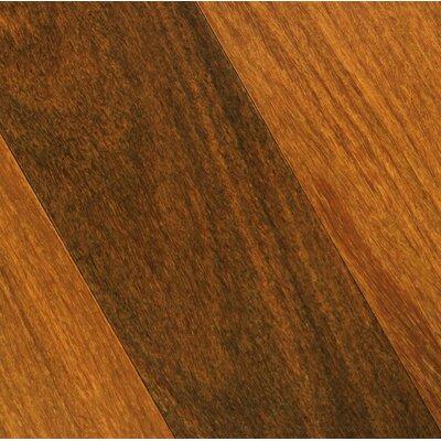 Forest Valley Flooring Rio 5