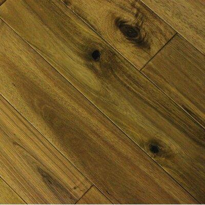 Forest Valley Flooring Euro 3-5/8