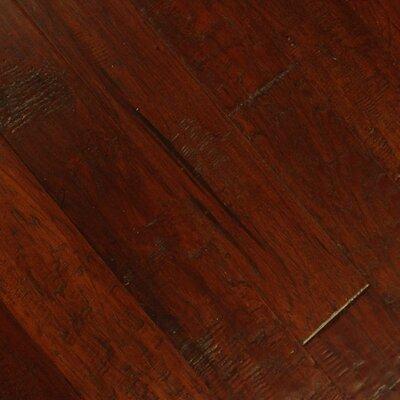 Forest Valley Flooring Victorian 5