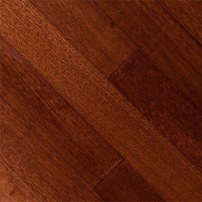 Forest Valley Flooring Samoan 3-5/8