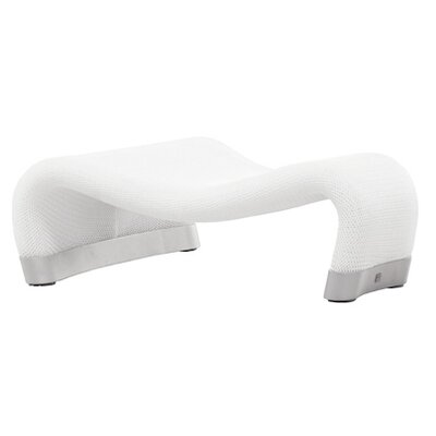 Sakura 27� Side Table/ Ottoman Cushion