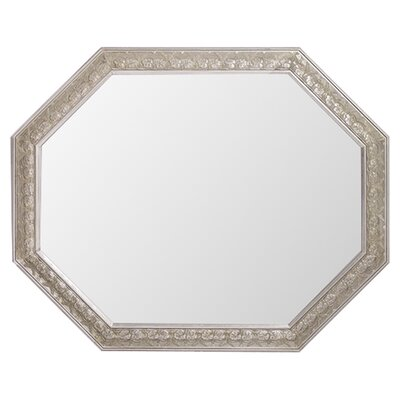 Howard Elliott Crete Mirror