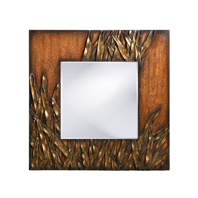 Howard Elliott Cameron Wall Mirror