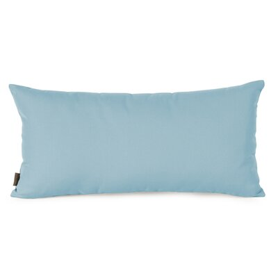 Starboard Kidney Pillow