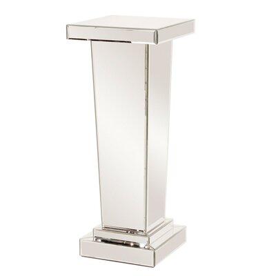 Tapered Pedestal Plant Stand Wayfair