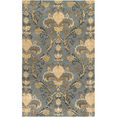 Destiny Gray Rug