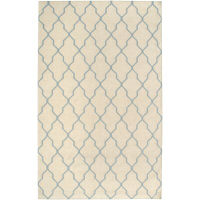 Rizzy Rugs Swing Beige/Light Gray Rug