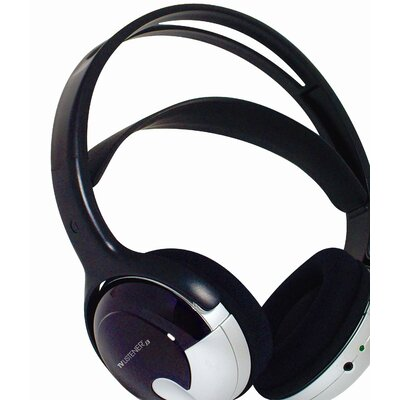 TV Listener J3 Extra Headset