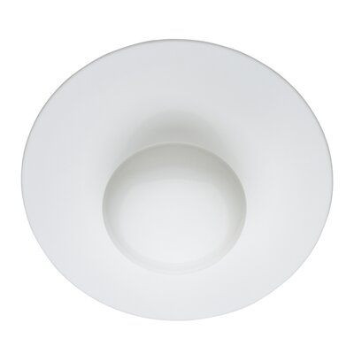 Funnel Wall Fixture / Flush Mount