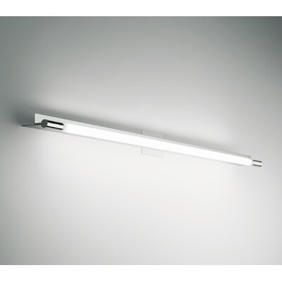 Vibia Millennium Bath Light with  Louvre