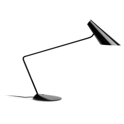 "Vibia I.Cono 33"" H Table Lamp"