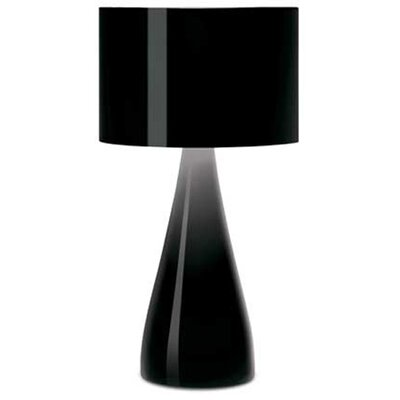 "Vibia Jazz 33"" H Table Lamp"