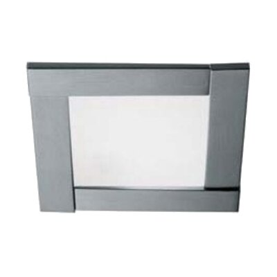 Mini Tecto 1 Light Wall Fixture / Flush Mount